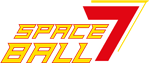 Logo SpaceBall7