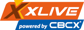 XLive powered by CBCX